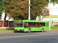 Минск. МАЗ-103.065 AB1340-7