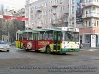 Ростов-на-Дону. ЛиАЗ-5256 ам126