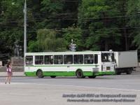 Ростов-на-Дону. ЛиАЗ-5256 ам138