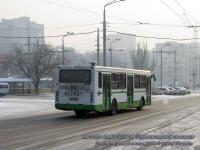Ростов-на-Дону. ЛиАЗ-5256 ма748