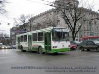 Ростов-на-Дону. ЛиАЗ-5256.45 ма753