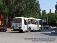ПАЗ-4234 сн366