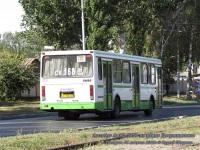 Таганрог. ЛиАЗ-5256 ск168