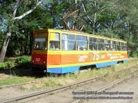 Таганрог. 71-605 (КТМ-5) №307