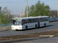 Кострома. Mercedes O345G аа499
