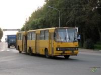 Великий Новгород. Ikarus 280 ав753