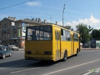 Великий Новгород. Ikarus 260.37 ав765