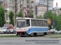 Москва. 71-608КМ (КТМ-8М) №1267