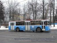 Москва. ЗиУ-682Г-016 (ЗиУ-682Г0М) №6407