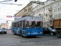 ТролЗа-5275.05 №6453