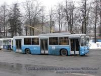 Москва. БТЗ-52761Р №6916
