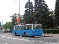 Москва. АКСМ-20101 №7851