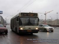 Москва. МАЗ-103.065 ао455