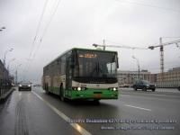 Москва. Волжанин-6270.10 ао470