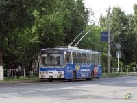 Вологда. Škoda 14Tr №168