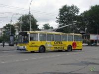 Вологда. Škoda 14Tr №170