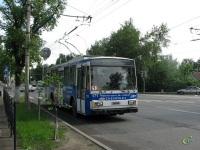 Вологда. Škoda 14Tr №171