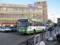 Вологда. Škoda 14Tr №173