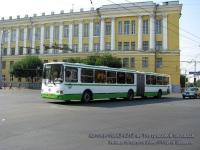 Рязань. ЛиАЗ-6212.00 ак660