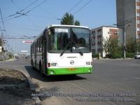 Рязань. ЛиАЗ-5256.26 ак664