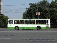 Рязань. ЛиАЗ-5256 ак682