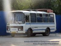 Рязань. ПАЗ-32054 св359