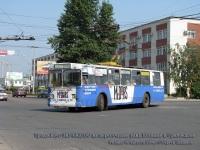 Рязань. ЗиУ-682Г00 №3045