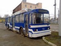 БТЗ-5276-01 №65