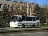 Таганрог. КАвЗ-4235 кв624