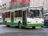 Ростов-на-Дону. ЛиАЗ-5256 ма791