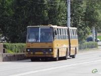 Великий Новгород. Ikarus 280 ав887