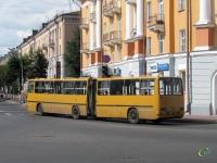 Великий Новгород. Ikarus 280.33 ас205