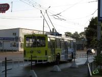 Вологда. ВМЗ-5298 №191