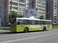 Вологда. ВМЗ-5298 №193