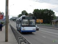 Вологда. ВМЗ-5298 №195