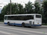 Вологда. НефАЗ-5299 ав957