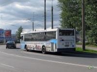 Вологда. НефАЗ-5299-20-15 (5299VF) ав958