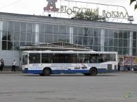 Вологда. НефАЗ-5299 ав998