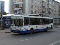 Вологда. НефАЗ-5299-20-15 (5299VF) ае134