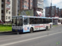 Вологда. НефАЗ-5299-20-15 (5299VF) ае657