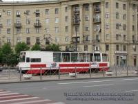 Санкт-Петербург. ЛМ-68М №1571