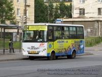 Санкт-Петербург. Otoyol M29 City ан996