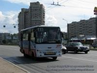 Санкт-Петербург. Otoyol M29 City ао033