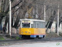 71-605 (КТМ-5) №294