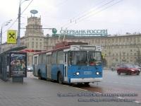 Москва. ЗиУ-682ГМ №8365