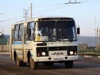 Таганрог. ПАЗ-32054 т491оу
