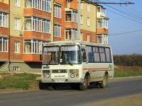 Таганрог. ПАЗ-32054 р937ек