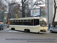 71-619К (КТМ-19К) №064