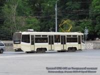 71-619К (КТМ-19К) №075