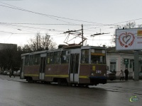 71-605 (КТМ-5) №285